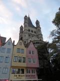 Köln - Gaffel am Dom (42)