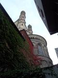 Köln - Gaffel am Dom (48)