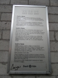 Köln - Gaffel am Dom (49)