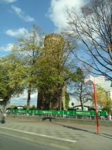 Köln - Gaffel am Dom (5)