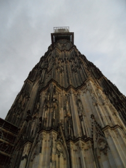 Köln - Gaffel am Dom (52)