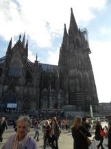 Köln - Gaffel am Dom (7)
