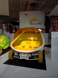 Mondial de l'Automobile (103)