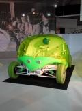 Mondial de l'Automobile (105)