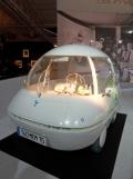 Mondial de l'Automobile (107)