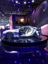 Mondial de l'Automobile (109)