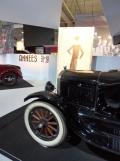Mondial de l'Automobile (11)