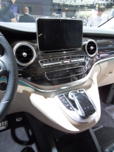 Mondial de l'Automobile (111)