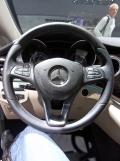 Mondial de l'Automobile (112)