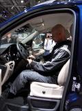 Mondial de l'Automobile (113)