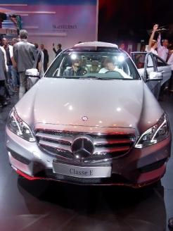 Mondial de l'Automobile (117)