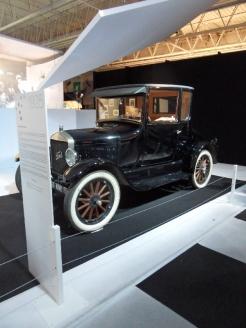 Mondial de l'Automobile (12)