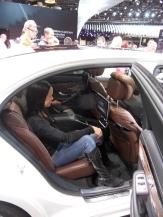 Mondial de l'Automobile (122)