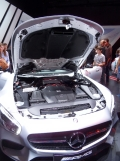 Mondial de l'Automobile (127)