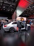Mondial de l'Automobile (128)