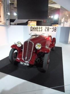 Mondial de l'Automobile (13)