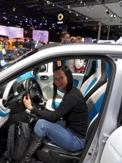 Mondial de l'Automobile (130)