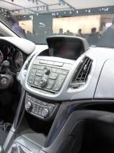 Mondial de l'Automobile (135)