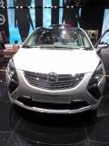 Mondial de l'Automobile (139)