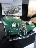 Mondial de l'Automobile (14)