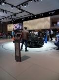 Mondial de l'Automobile (140)