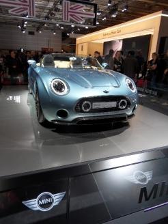Mondial de l'Automobile (143)