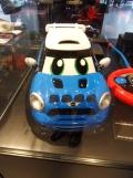 Mondial de l'Automobile (144)