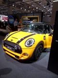 Mondial de l'Automobile (145)