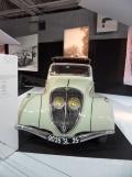 Mondial de l'Automobile (15)