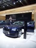 Mondial de l'Automobile (153)