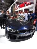 Mondial de l'Automobile (157)