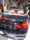 Mondial de l'Automobile (159)