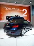 Mondial de l'Automobile (165)