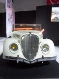 Mondial de l'Automobile (17)