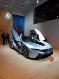 Mondial de l'Automobile (170)