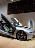 Mondial de l'Automobile (171)