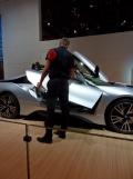 Mondial de l'Automobile (172)