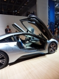 Mondial de l'Automobile (173)