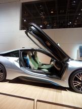 Mondial de l'Automobile (176)
