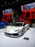 Mondial de l'Automobile (177)