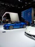 Mondial de l'Automobile (178)