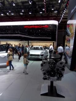 Mondial de l'Automobile (181)