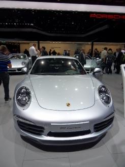 Mondial de l'Automobile (182)