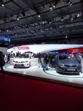 Mondial de l'Automobile (188)