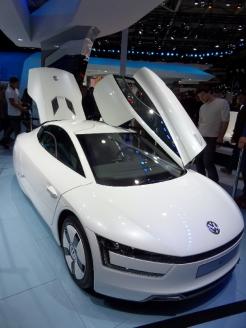 Mondial de l'Automobile (195)