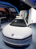 Mondial de l'Automobile (197)