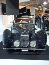 Mondial de l'Automobile (20)