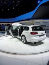 Mondial de l'Automobile (200)