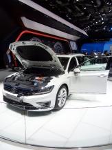 Mondial de l'Automobile (201)