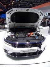 Mondial de l'Automobile (202)